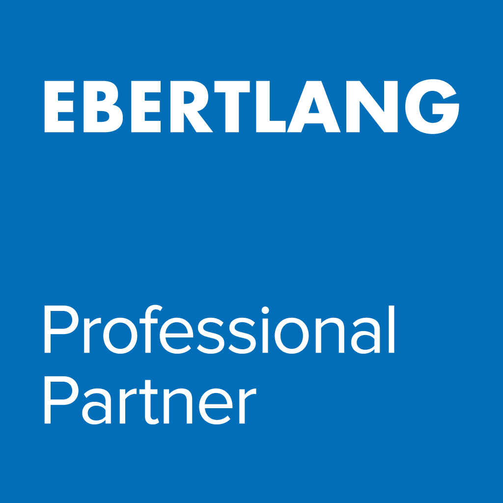 Ebertlang Systempartner